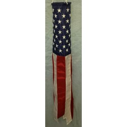 US Windsock 60""