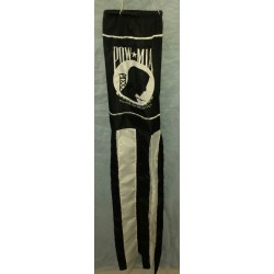 Pow-Mia Windsock