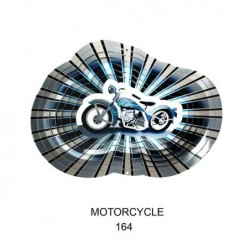 Motorcycle Vintage Collection